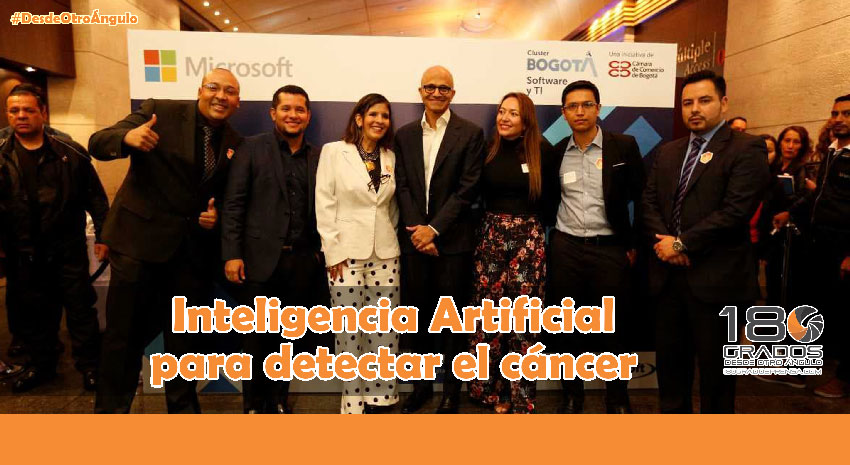 inteligencia artificial indigo technologies huila 1